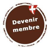 Devenir-membre-UFP74