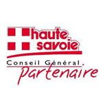 Haute-Savoie-Conseil-General