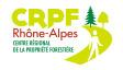 CRPF-Rhone-Alpes