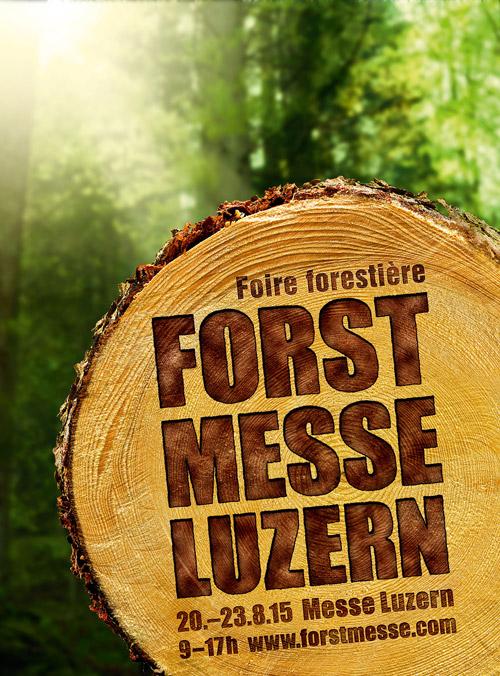 Forstmesse_luzern_2015