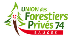 UFP74-BAUGES