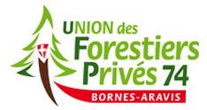 UFP74-BORNES-ARAVIS