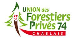 UFP74-CHABLAIS
