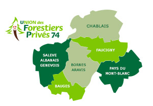 UFP74-Carte-sections