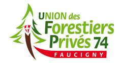 UFP74-FAUCIGNY